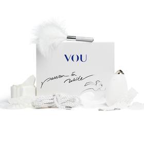 Amorelie VOU系列新婚套装(德国)