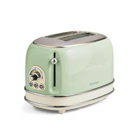 Ariete 复古家用自动早餐机吐司机 | 3 款(意大利)