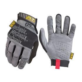 【0.5mm超薄透气版】Mechanix超级技师轻薄灵敏战术手套