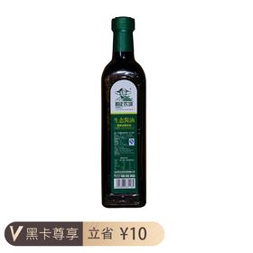 富硒生态酱油 500ML