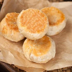 上海苏式小龙虾月饼(升鲜记)