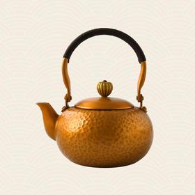 故宫博物院 逸品壶