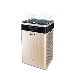 莱克(LEXY) 空气净化器家用K9 除霾除醛净化器家用KJ901