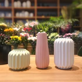 花瓶线下门店租赁—近铁广场店