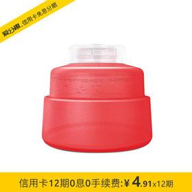 小卫泡沫洗手液 净肤滋润 替换装 香氛型 抖音洗手液 250ml*3瓶装