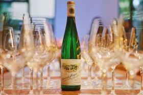 【成都】8月3日德国葡萄酒官方认证课程