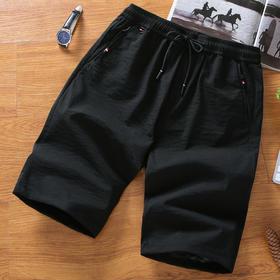 【FutureUtopia休闲裤】立体修身设计 透气 不挑身材时尚美观 微弹力 不紧绷