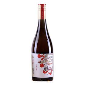 喜神经典原味米酒 |  超大分量 宴会优选 好喝不怕醉 | 750ml/瓶【严选X乳品茶饮】