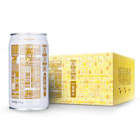 【太平洋保险】龙米0元购价值38元的两罐装富硒米 丨输入兑换码立减38元!