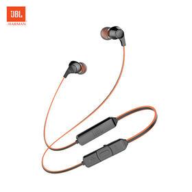 秒杀商品  JBL -无线蓝牙运动耳机