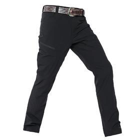 【耐磨抗撕裂-透气速干】风语者3M面料透气速干战术裤