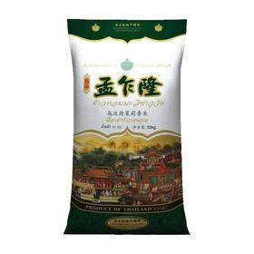 孟乍隆乌汶府香米 5kg/袋