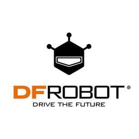 DF ROBOT 编程创客教育 机器人编程教学  限3岁以上
