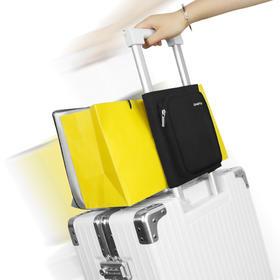 【行李3秒打包】ZHIFU智服行李固定包拉杆箱手提旅行箱防掉落配件绑带包轻便出行