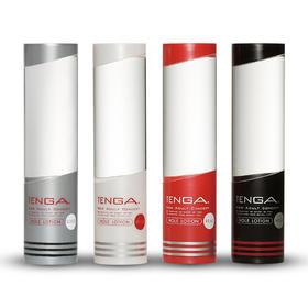 日本TENGA官方直供 水溶性人体润滑液