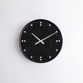 AR丹麦  FJ Clock  时钟