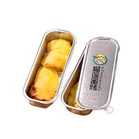 榴莲蜜烤家庭装 100g*8盒