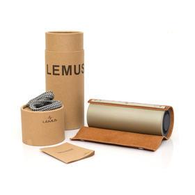 AR丹麦 Lemus  vintage音响