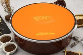 佳木斯紫苏月饼,花好月圆中秋月饼礼盒