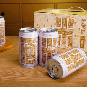 【限时特惠】龙米家家香富硒米8罐装