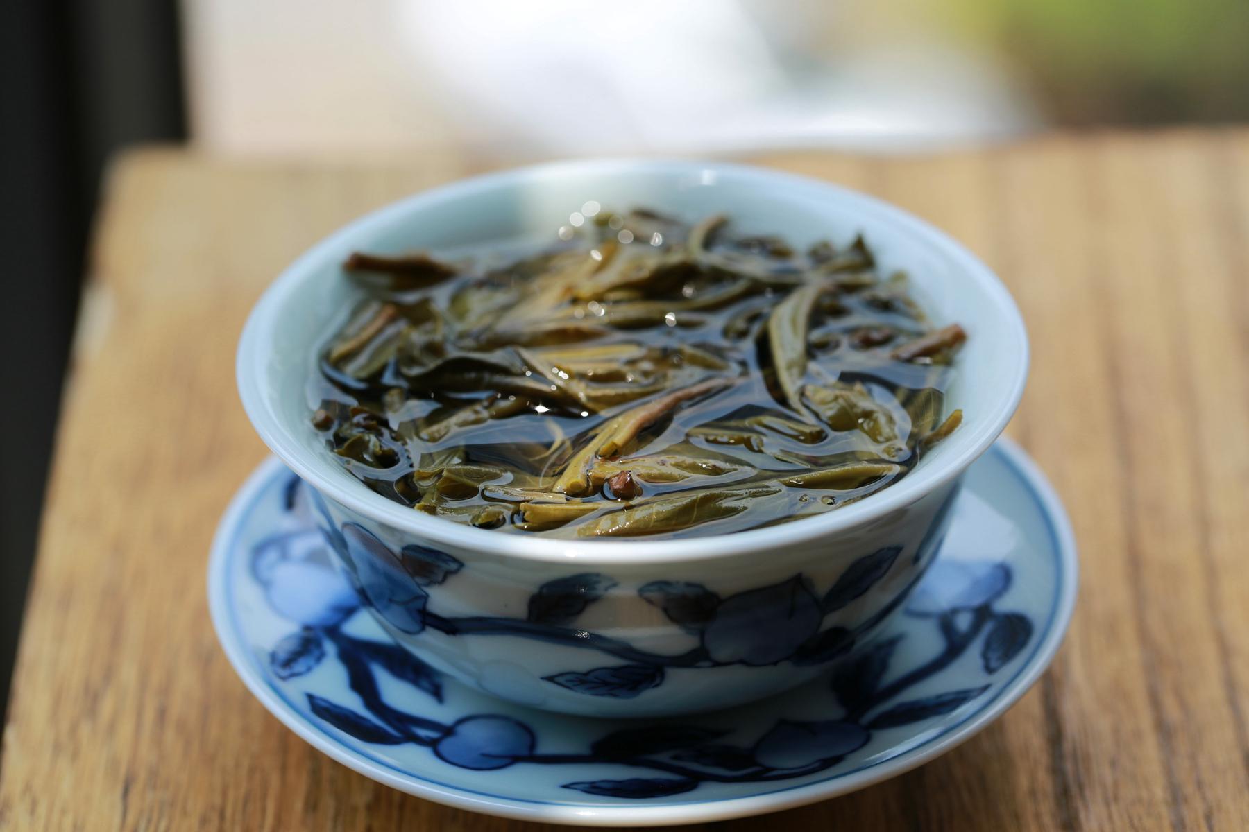 普洱茶吧春畅铜箐河春茶 (7).jpg