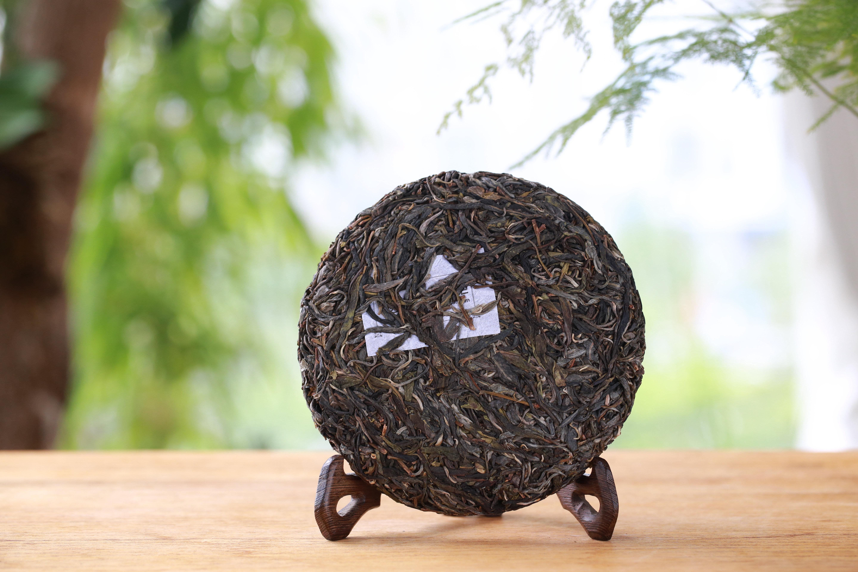弯弓春茶.jpg