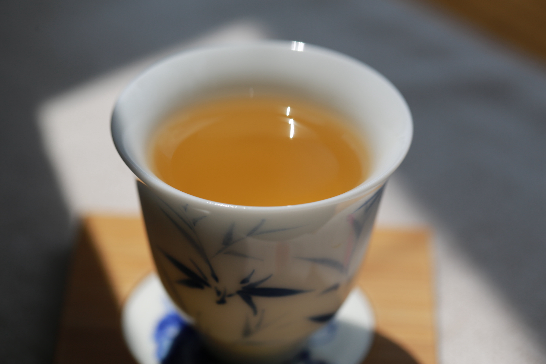 普洱茶吧春畅那卡珍藏 那卡古树春茶 (42)_副本.jpg