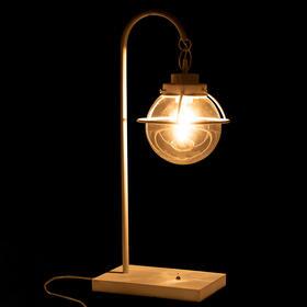 依比萨台灯