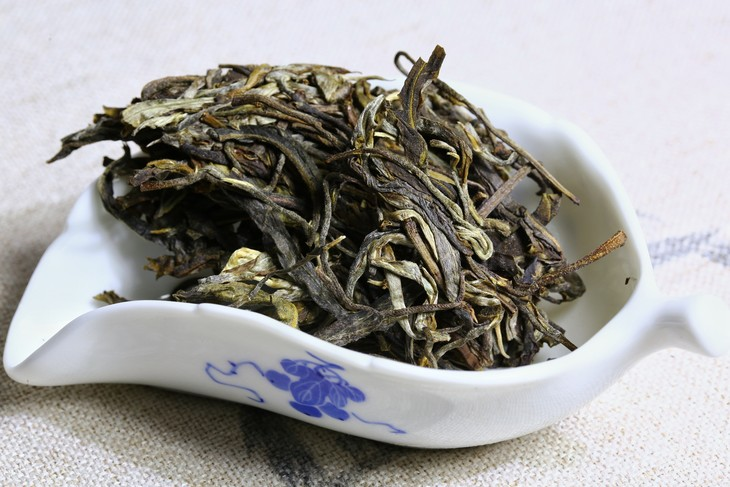 2018年普洱茶吧革登古树秋茶 (40)-01.jpg