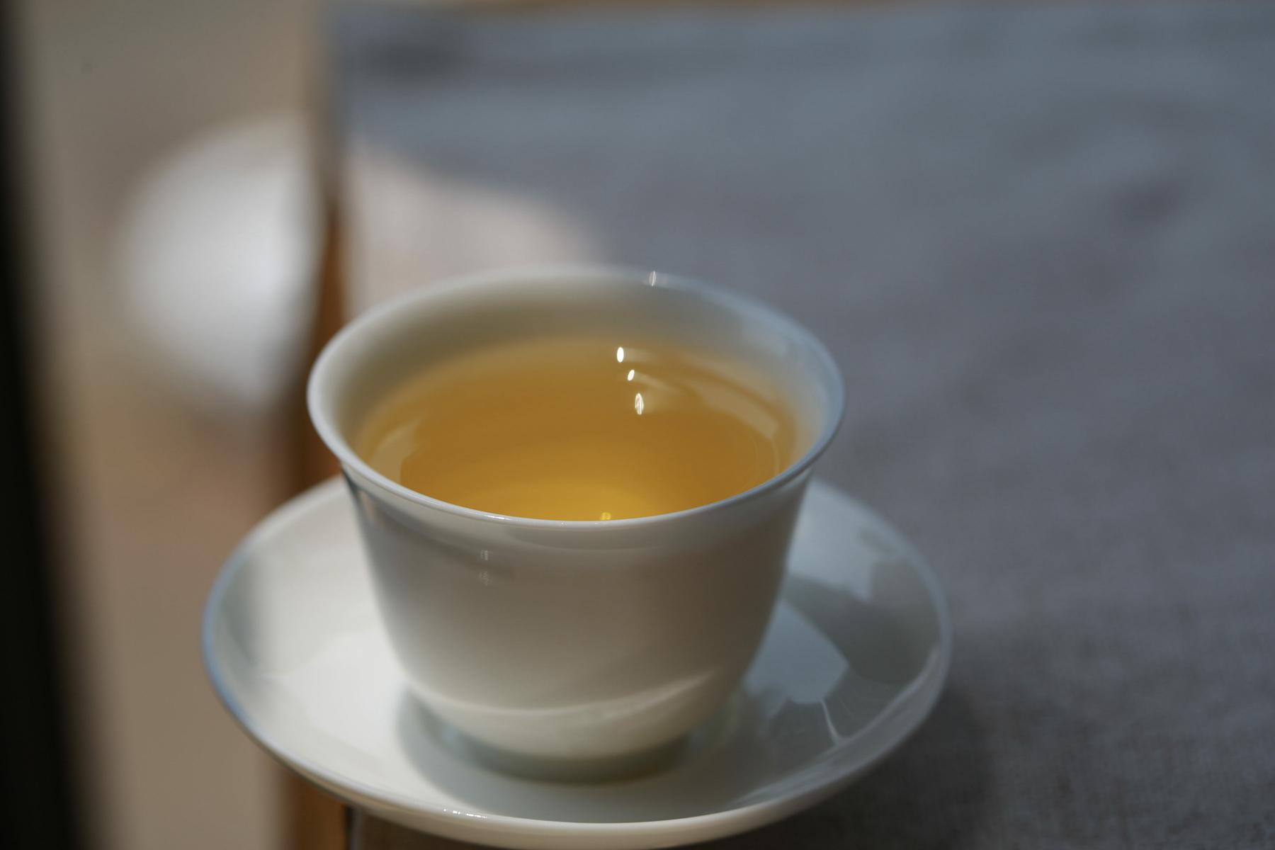 普洱茶吧春畅铜箐河春茶 (6).jpg