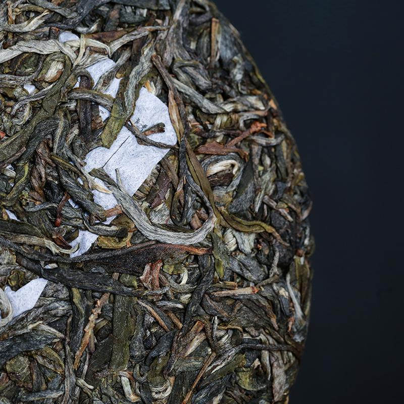 倚邦茶 (19).jpg