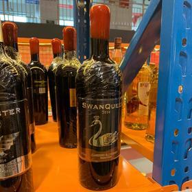 金鹅皇干红葡萄酒750ml