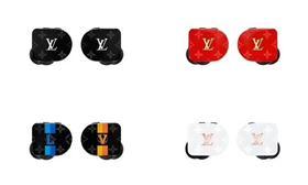 ❗️❗️Louis Vuitton ❗️❗️ 全球限量蓝牙耳机 颜值爆表 吴亦凡 邓紫棋 刘昊然 各大明星都戴的一款耳机 颜值高 非他莫属 预定排单 每天都在陆续出货