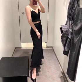 🆕🆕🆕19早秋新款半裙!
