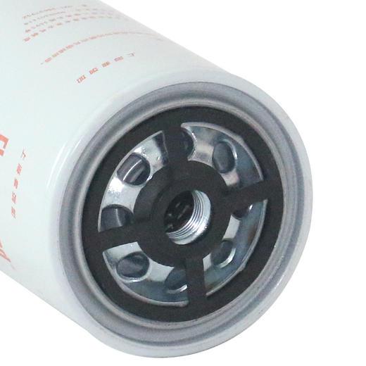 弗列加燃油滤FF05840 燃油滤清器 5微米 适用东风天龙 大力神 雷诺 雷诺D5010477855 卡车之家 商品图3