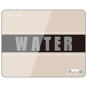 艾沃AWU507-3超滤直饮净水器