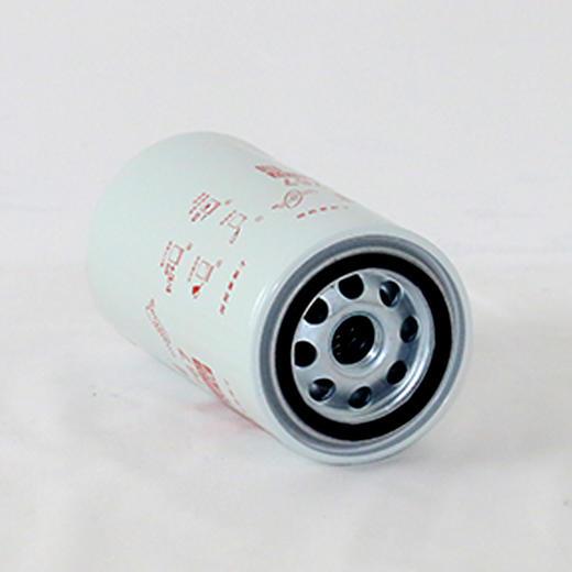 弗列加燃油滤FF05767 燃油滤清器 5微米 适用东风天龙 康明斯ISL9.5 卡车之家 商品图4