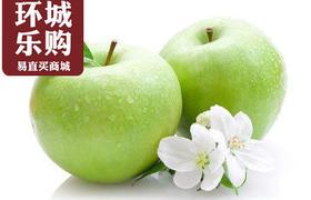青苹果/kg-053044