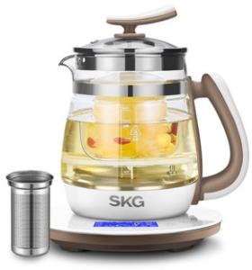 SKG 8088S 系列配件