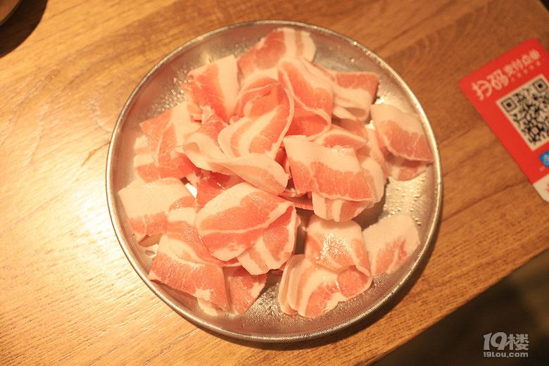 嘉兴银泰王鼻子烤肉