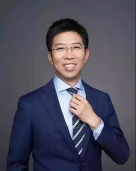 Mulligan关节松动术国际认证课程  JP  Dr.Sam Li  10.29-30太原