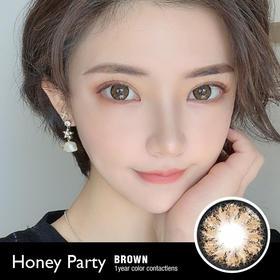 HP   BRQ  brown棕色【优选】