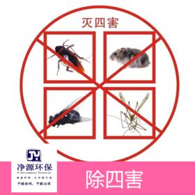 除四害| 除虫、除蚁、除蟑螂、除老鼠| 上门服务预约
