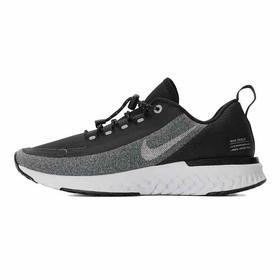 【特价】Nike 耐克 Odyssey React Shield 女款跑鞋 - 中高级缓震系