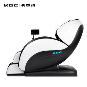 KGC/卡杰诗智能豪华电动按摩椅全自动全身太空舱零重力家用沙发椅