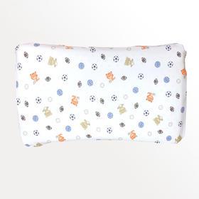 索娜娅sonaya 儿童乳胶枕头小儿枕(1-3岁)
