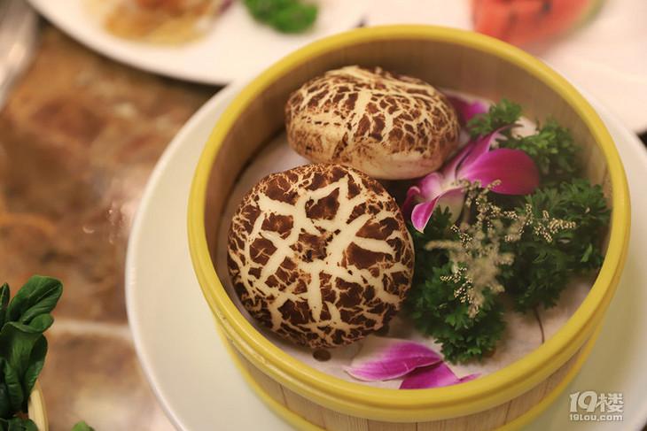 嘉兴尚海豆捞