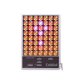 Exideal大排灯 EX-B280