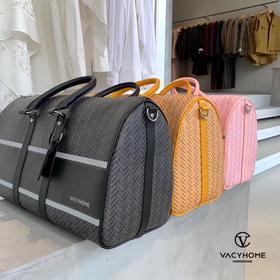 vacyhome旅行包男女手提包