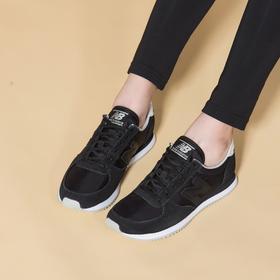 【特价】New Balance新百伦 女款透气耐磨轻便跑鞋